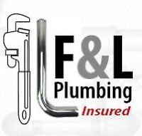 F&L Don't Hire the handymen get it done right the first time!