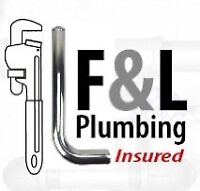 F&L  Don't hire the handyman get it done right the first time!