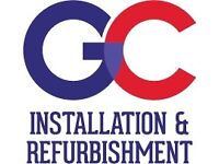 Tiler/Multi-skilled tradesmen required