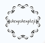 chengchengkeji