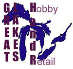 Great Lakes H and R