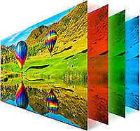 NEW YEAR CLEARANC!SAMSUNG 6700 SERIES CURVED 4K UHD,SMART LED TV