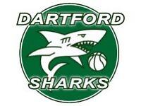 DARTFORD BASKETBALL CLUB - WOMENS BASKETBALL SESSION