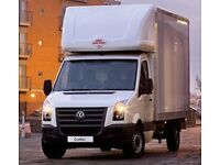 VIKING REMOVALS, professional removals service in Weston super Mare, entire UK