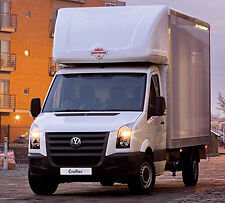 VIKING REMOVALS, professional removals service in Cardiff, entire UK