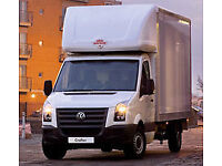 VIKING REMOVALS, professional removals service in Cheltenham, entire UK