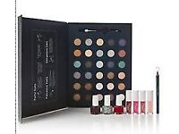 M&S eyeshadow gift set with lipgloss BRAND NEW