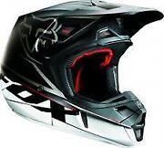 Fox Off Road Helmet
