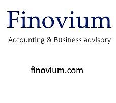 Last minute Self Assessment Tax Returns by Chartered Accountant based in Chelsea SW10