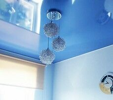 stretch ceilings/plafond tendu