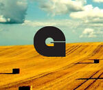 gugumed
