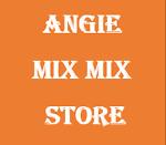 Angie Mix Mix Store