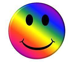 Smileys Glitter Store