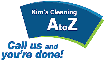 Kim's Home Cleaning A-Z