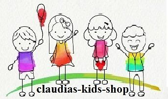 Claudias-Kids-Shop