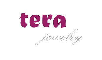 Tera Jewelers