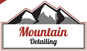 Mountain Detailing; Professional Interior/Exterior Car Detailing