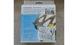 NEW - Easy Heat Automatic Roof De-Icing Cable Controler