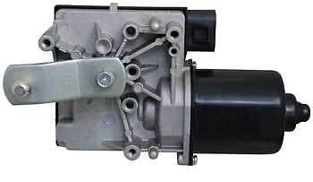 OEM# 12363318 12494759 40-1019 For 1997-2004 Chevrolet Corvette New Windshield Wiper Motor