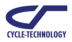 cycle technology outlet
