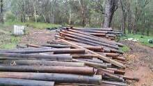 Copper Logs for sale Lower Chittering Chittering Area Preview