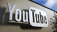 ★★★        ARE YOU THE NEXT YouTube star?