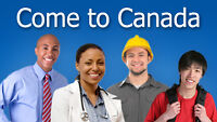Special +offer for Living Caregivers|PR AND WORK RENEWAL