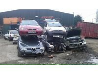 Scrap my cars vans Manchester cars vans wanted for cash on collection