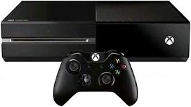 Original Xbox One (2013)