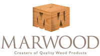 Marwood Ltd - Apply Today!