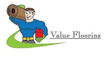 Value Flooring Online Ltd