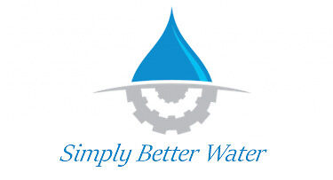 Simply Better Water
