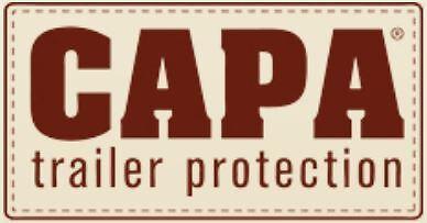 CAPA-SHOP