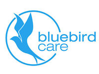 Senior Care Assistant needed! - Guaranteed hours, progression oportunities, private healthcare