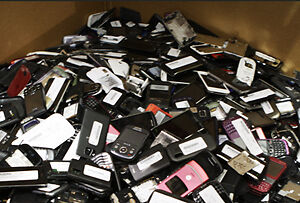 The Future of Your Tech - A Look at Electronics Recycling with eBay Instant Sale