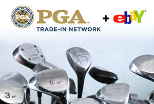Introducing Our New Partnership with the PGA Trade-In Network