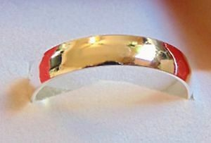 Large variety of Sterling silver rings, and other jewellery Edmonton Edmonton Area image 10