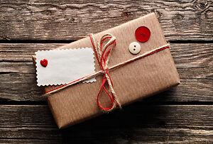 A Greener Valentine: Get Inspired