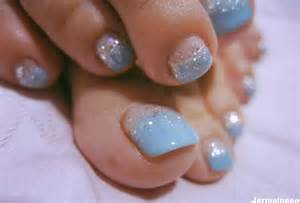 Gelish Nails-Acrylic Nails $25 Windsor Region Ontario image 5