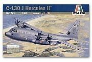 Hercules 1/48