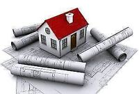 Residencial Commercial Building Permit BCIN Engineer