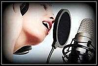 Singing Lessons Free to Try
