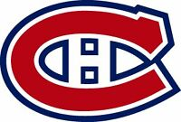 Canadiens Host Chicago Blackhawks, Thursday, Jan 14