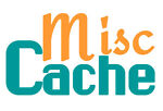 misc-cache