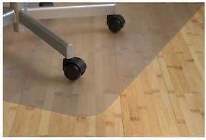 bodenschutzmatte jetzt g nstig bei ebay kaufen ebay. Black Bedroom Furniture Sets. Home Design Ideas
