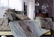 King Bed Quilt Cover Sets