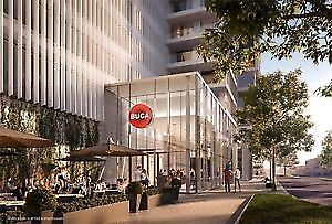 Vaughan New Condos Transit City ★ By New TTC Subway