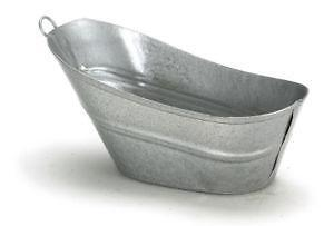 clawfoot baby bath tub. Antique Baby Bathtubs Bathtub  eBay