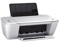 Used HP Deskjet 2544 All-in-One multi-function device for prompt sale! (COLLECTION ONLY)