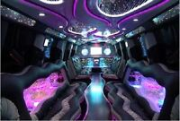 Toronto Limousine Services Excellent Prices on Limo Rentals